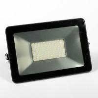 Светодиодные прожекторы (6)