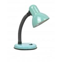 Настольная лампа 66203B GN