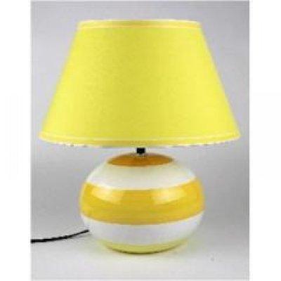 Лампа настольная16721