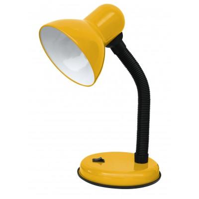 Настольная лампа 66203B YL