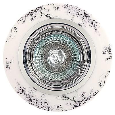 Светильник встраиваемый FT 831