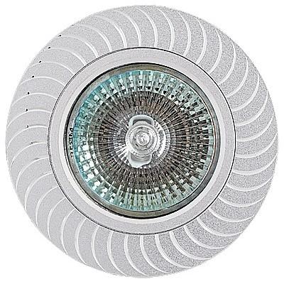Светильник встраиваемый FT9945A