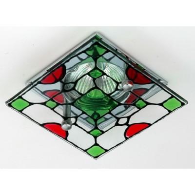 Светильник артикул IL.0009.0157