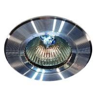 Светильник артикул IL.0021.0320
