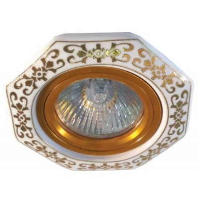 Светильник артикул IL.0024.0123