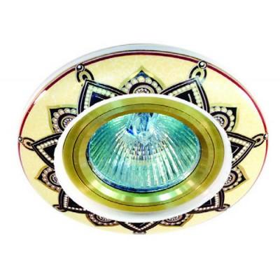 Светильник артикул IL.0024.1548