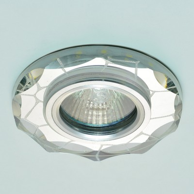 Светильник артикул IL.0026.4703