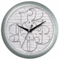"""Часы настенные """"Стена"""" 43033"""