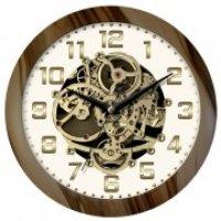 "Часы настенные ""Скелетон"" 4655580"