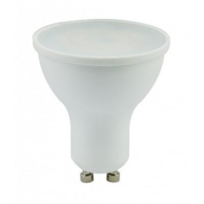 Лампа светодиодная GU10-5Вт 4500К 220 Maguse
