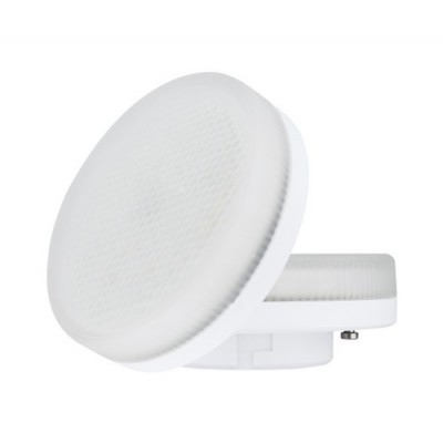 Лампа светодиодная GX53-4.2Вт 3000К Maguse