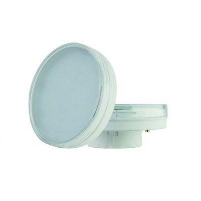 Лампа светодиодная GX70-20Вт 3000К  220 Maguse