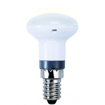 Лампа светодиодная R39-4Вт 3000K 220V Е14    Maguse