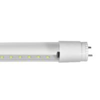 Лампа светодиодная GLT8F -1200мм 18Вт 4000К  General
