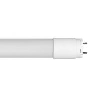 Лампа сд LED-T8-std 18Вт 230В G13 4000К 1440Лм 1200мм матовая ASD