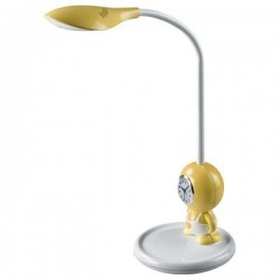 Настольная лампа SL-TL 320 SUPRA